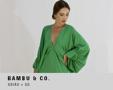 Bambu & Co.
