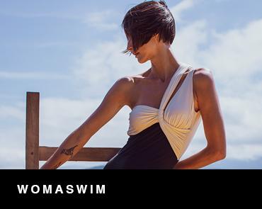Womaswim
