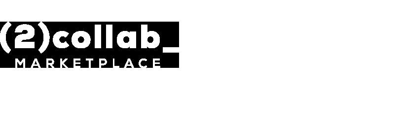 2collab e casa de criadores