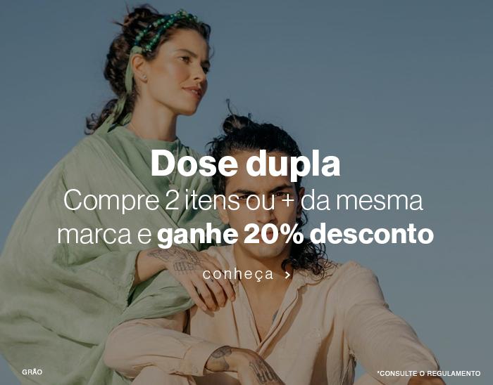 Blusas & Vestidos